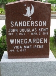 Sanderson-Winegarden MCA2 R1 L2
