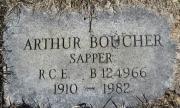 Boucher ML R13 L67
