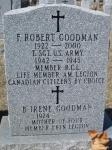 Goodman ML R15 L75,76