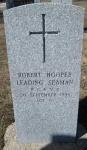Hooper ML R11 L48