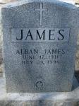 James ML R12 L53