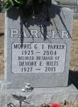 Parker ML R7 L28