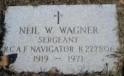 Wagner ML R11 L49