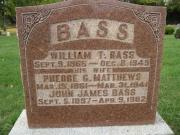 Bass - Map1 Row4 Plot149