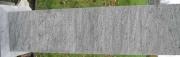 Hunter -Map1 Row7 Plot64 C