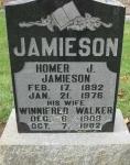 Jamieson - Map1 Row3 Plot170 A