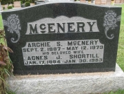 McEnery - Map1 Row3 165