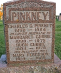 Pinkney - Map1 Row2 Plot181  4,5