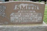 Smith - Map1 Row1 Plot197 1,2