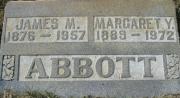 Abbott M2 R8 P48 LD