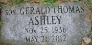 Ashley M2 R6 P85 LD