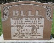 Bell M2 R7 P65 LA,B,C,D