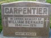 Carpentier M2 R10 P30 LD