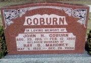 Coburn M2 R1 P170 LC,D