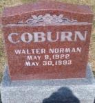 Coburn M2 R1 P172 LD