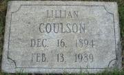Coulson M2 R5 P104 LD