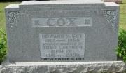 Cox M2 R3 P133L A.B