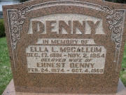 Denny M2 R8 P57 LC,D