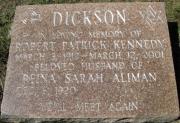 Dickson M2 R3 P130 LC