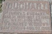 Duchart M2 R10 P30 LA,B