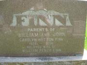 Finn M2 R4 P107 LD