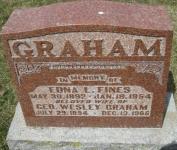 Graham M2 R6 P75 LA,B,C,D