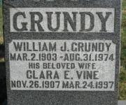 Grundy M2 R3 P133 LC,D