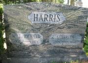 Harris M2 R2 P148 LA,B
