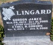 Lingard M2 R1 P173 LC,D