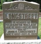 Longstreet M2 R3 P132 LA,B