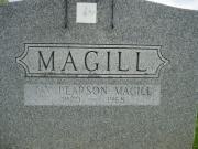 Magill M2 R7 P68 LC