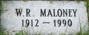 Maloney M2 R4 P111 LC