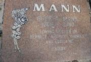 Mann M2 R4 P107 LA