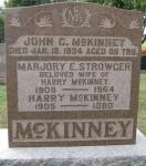 McKinney M2 R11 P2 LA,B,C