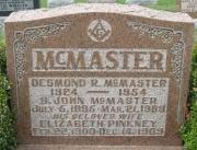McMaster M2 R7 P72 LA,B,C
