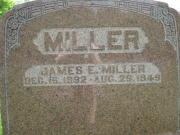 Miller M2 R10 P20 LA