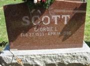 Scott M2 R1 P173 LA,B 2