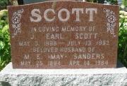 Scott M2 R1 P173 LA,B