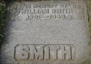 Smith M2 R8 P57 LA,B