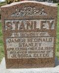 Stanley M2 R8 P59 LD