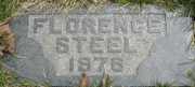 Steel M2 R8 P49 LC