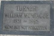 Turner M2 R5 P91 LC