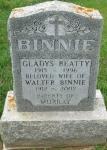 Binnie M3N R5 L301,302