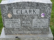 Clark M3N R5 L31,32