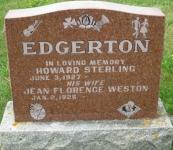 Edgerton M3N R5 L41