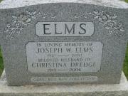 Elms M3N R4 213 L25