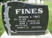 Fines M3N R1 L33,34
