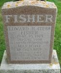 Fisher M3N R5 L310