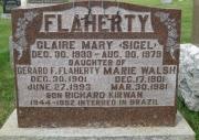 Flaherty M3N R1 L38,39,40