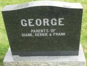 George M3N R3 L33